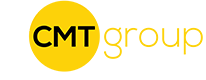 CMT Group logo